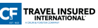 Travel Insured logo