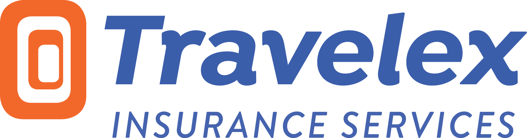 Travel Insured Lite plan